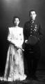 Higashikuni-no-miya_Wedding_1943.jpg