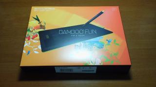 Bamboo 写真 0