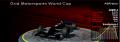 grid motorsports