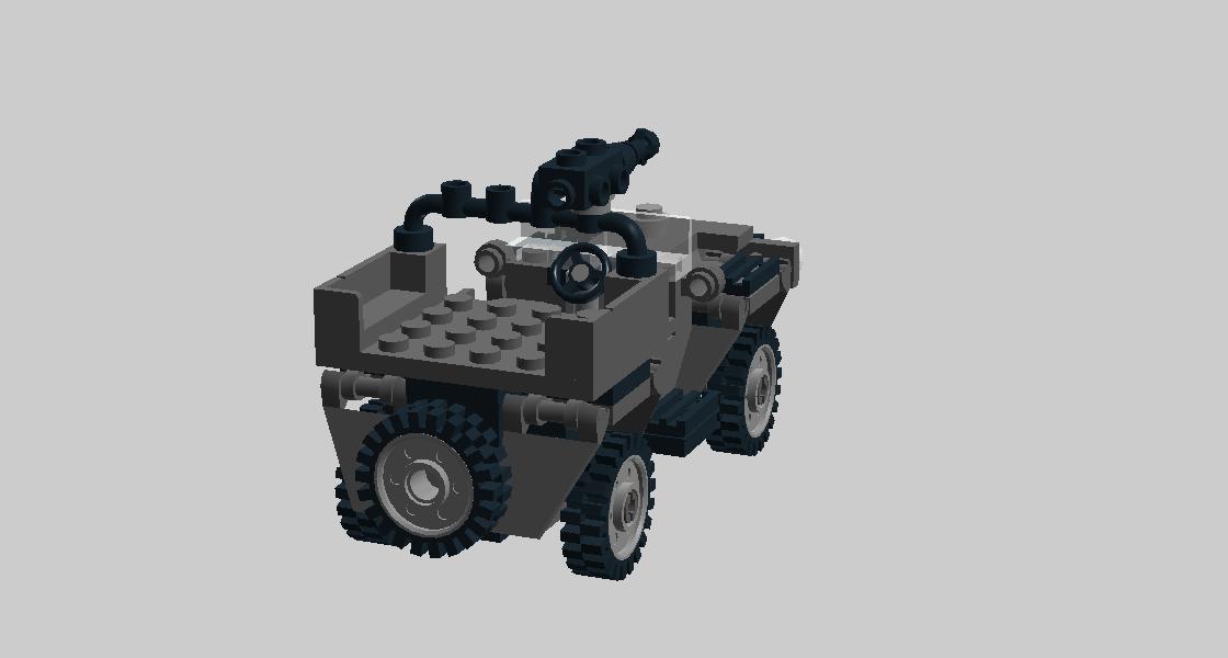 軽汎用車4