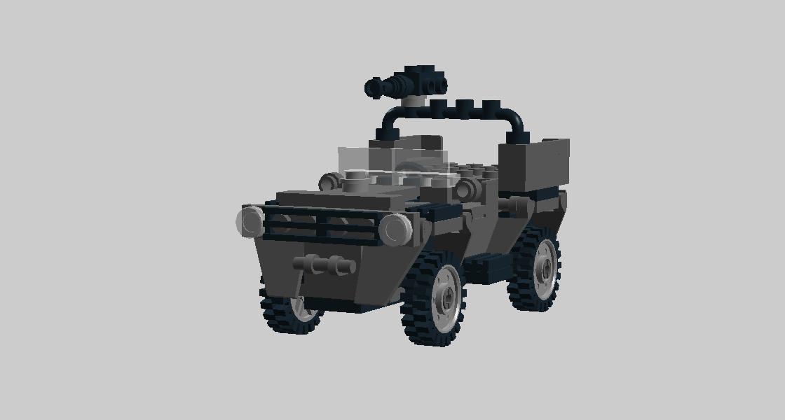 軽汎用車5