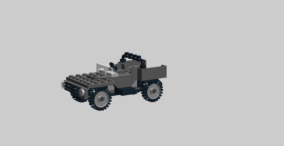 軽汎用車6