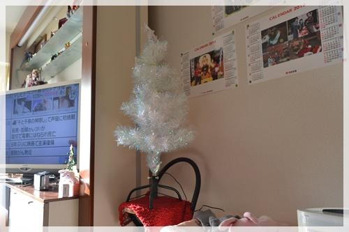 クリスマスDSC_0872-20141202