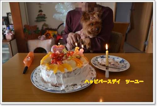 お父さん誕生日DSC_0948-20141213