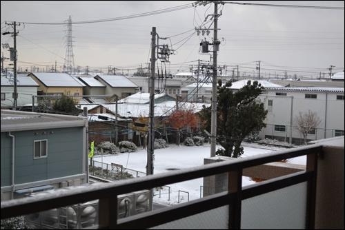 お鍋DSC_0973-20141218