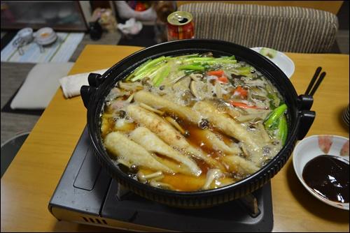 お鍋DSC_0981-20141219