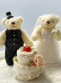 201109wedding.jpg