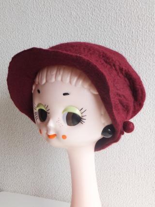 20120808boushi03.jpg