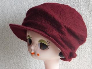 20120808boushi04.jpg