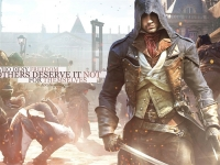 Assassins_Creed_Unity_HD_Game_Desktop_Wallpaper_medium.jpg