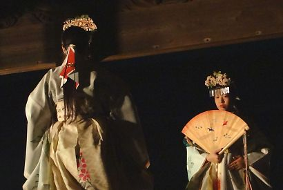 仲秋管絃祭-2