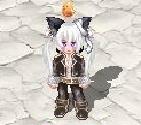 10.14ジョシュア髪型9