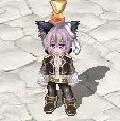 10.16ジョシュア髪型5