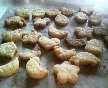 11.19クッキー5