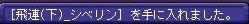 12.25レア
