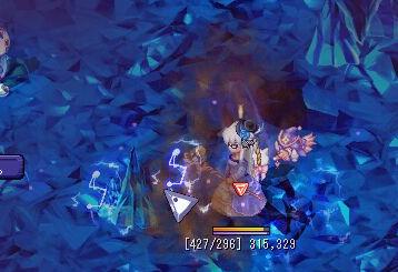 1.19水晶4