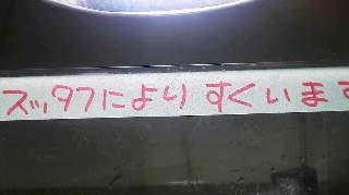 2012102811550001.jpg