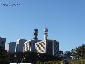 20140109001.jpg