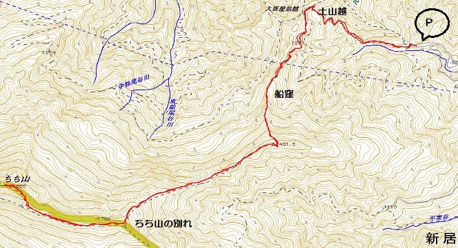 0101ちち山