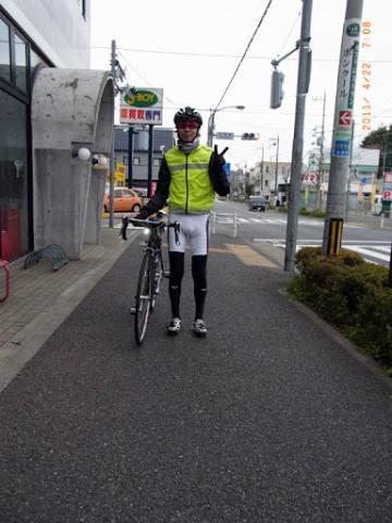 20120422_5.jpg