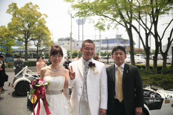 石井委員長結婚式0039_convert_20120501111442