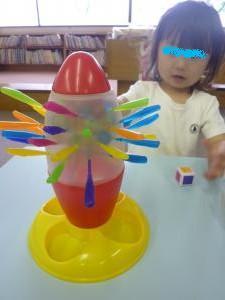 王子201206②