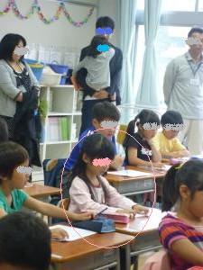 学校公開2012006