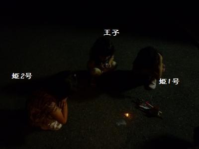 花火2012④