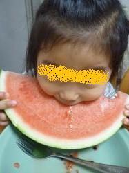 夏の思い出2012⑤