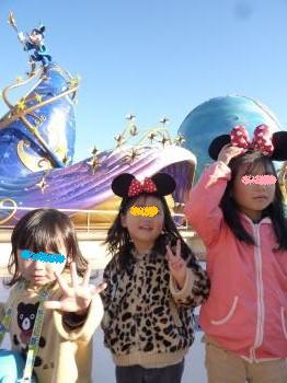TDS2012①