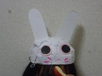 学芸会2012①
