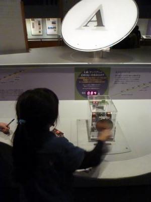 科学博物館2013⑤