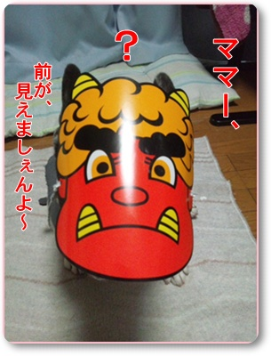 DSC_7068.jpg