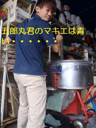 20130727_駄竹1