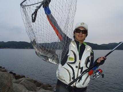20130727_駄竹3