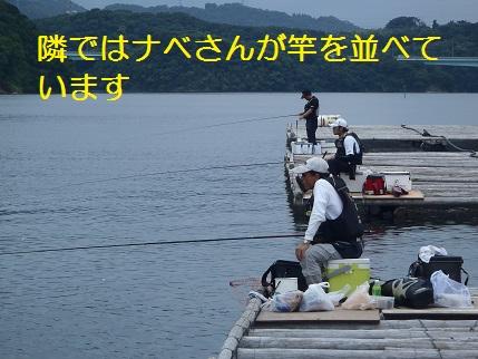 20130804_銀鱗功3