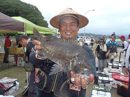 20130804_銀鱗功a