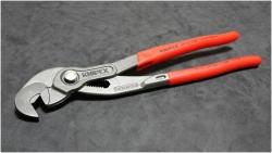 KNIPEX 87-41-250 Raptor Pliers [2013 05/13]