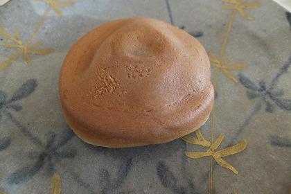 阿闇梨餅2