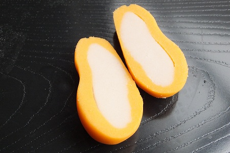 半生菓子3