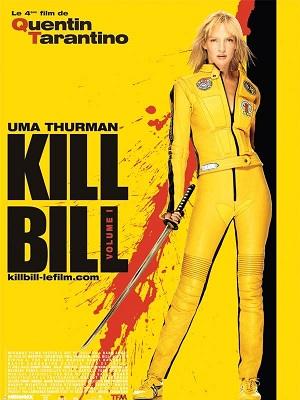 kill_bill-10066.jpg