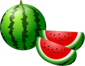 watermelon01-001[1]