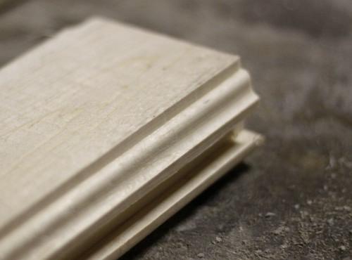 アメリカンアンティーク ヴィンテージ オールドファッション ハンドメイド DIY 木工 ウッドワーキング フレーム