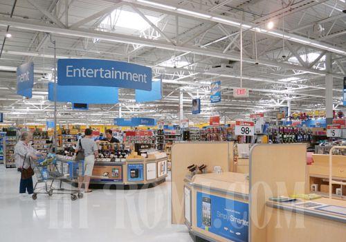 Hi-Romi.com ハイロミドットコム アメリカンアンティーク ヴィンテージ 照明 ランプ ライト 輸入 販売 修理 製作 什器 店舗設計 照明計画 ライティング リノベーション アトリエ オフィス / アメリカ買付