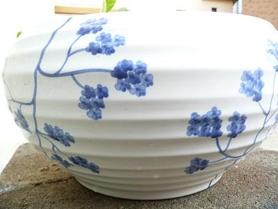 水鉢 003