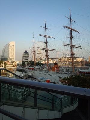 横浜 005