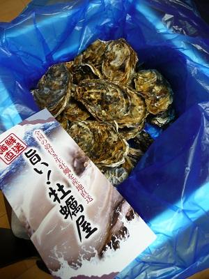 牡蛎 004