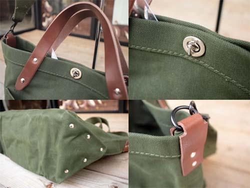 tool bag1