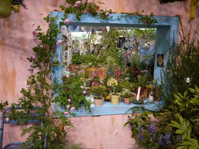 国バラ_魔法の庭20120515_2