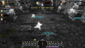 20120605_00.jpg